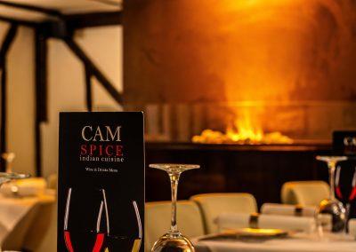 Cam Spice Refurb-17